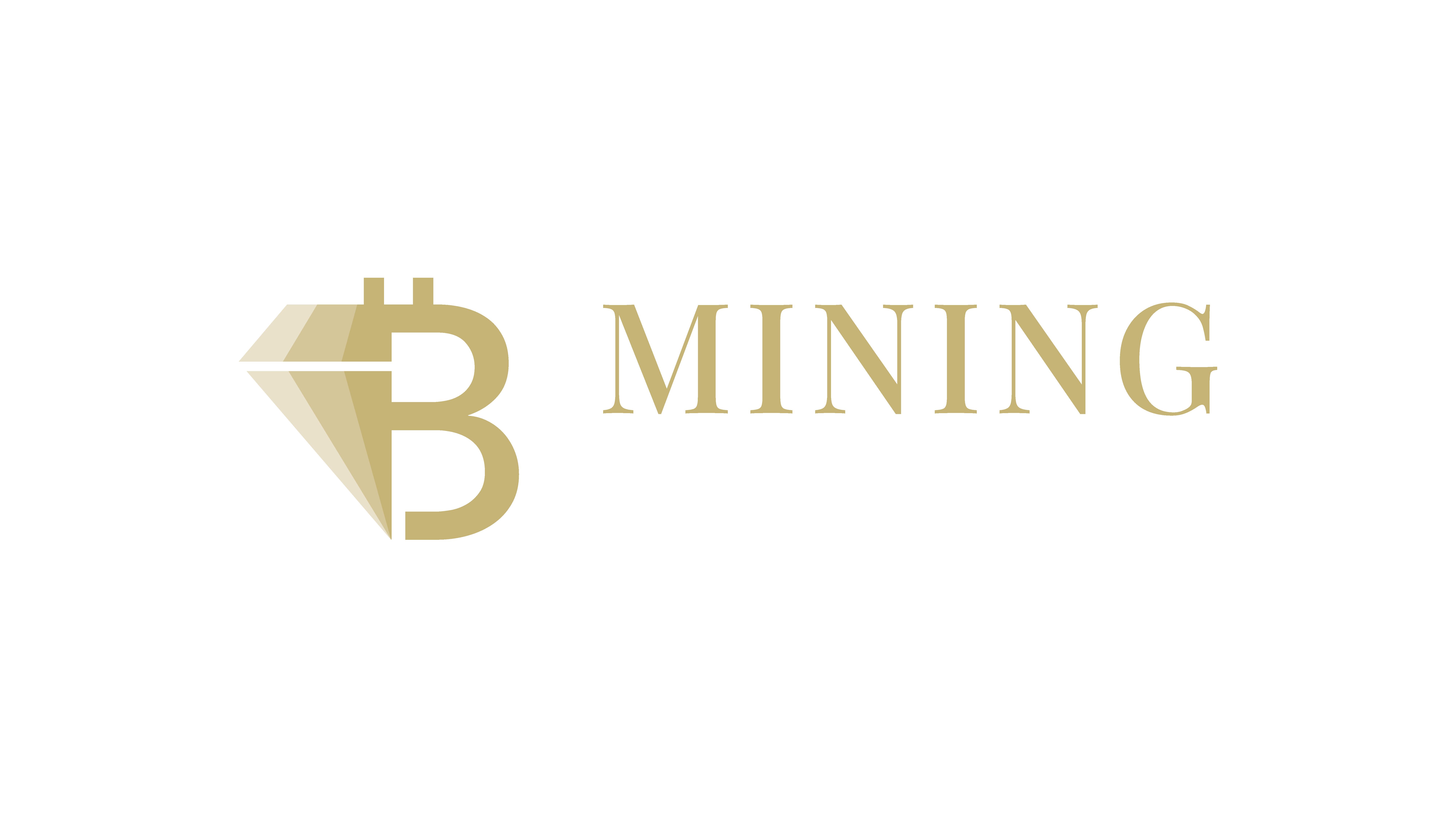 miningelites.com